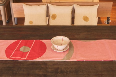 1118-CoastFabric-0043-870x580