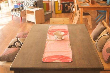 1118-CoastFabric-0069-870x580